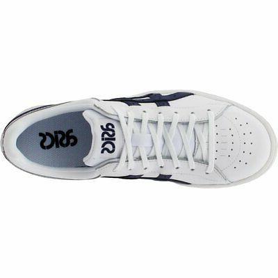 ASICS Sneakers White -