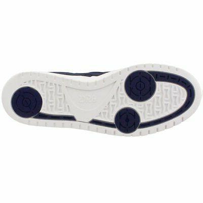 ASICS Gel-PTG Sneakers - White - Mens