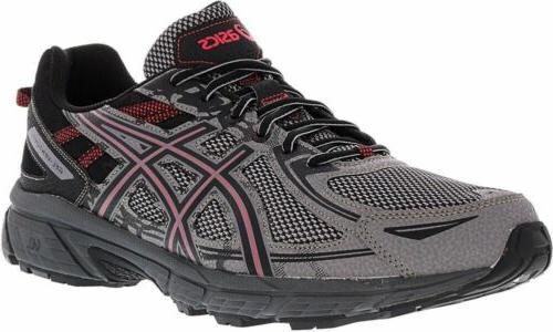 ASICS Gel-Venture Running Shoes Sz