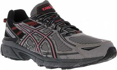ASICS Gel-Venture Running Shoes Select Sz