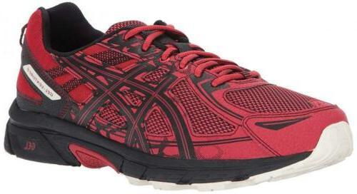 gel venture 6 men s running shoes