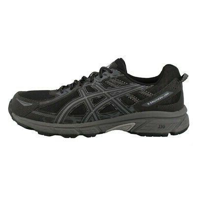 gel venture 6 trail sneaker wide width