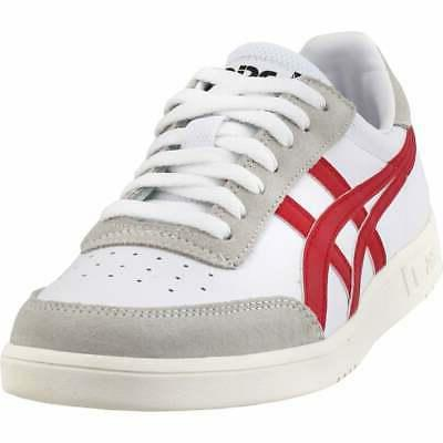 gel vickka trs sneakers casual white mens