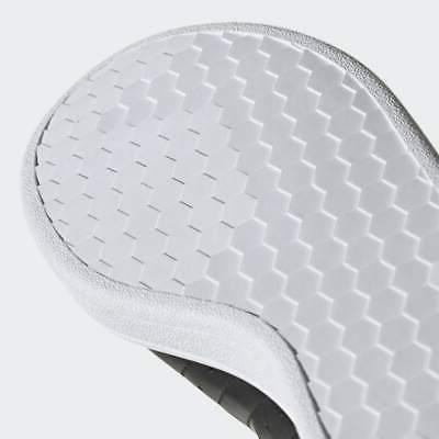 adidas Court Shoes Women's