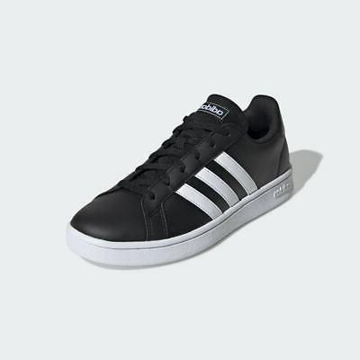 adidas Grand Court Shoes Women's