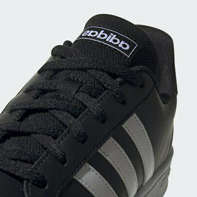 adidas Grand Shoes