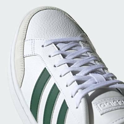 adidas Court Shoes Men's