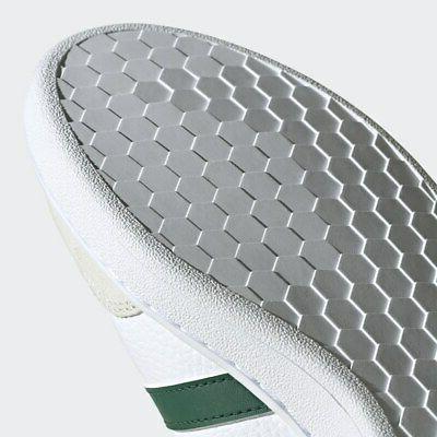 adidas Grand Shoes Men's