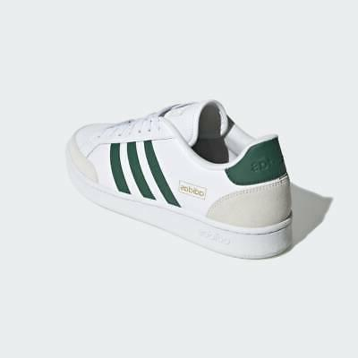 adidas Grand SE Shoes