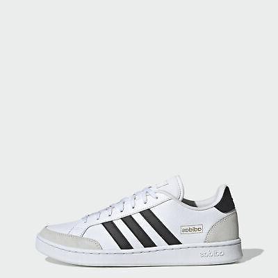 grand court se shoes men s