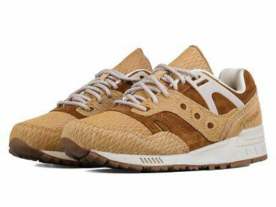 grid sd ht woodburn s70351 sneakers tan