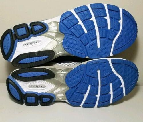Saucony Guide Running Sneakers Sz