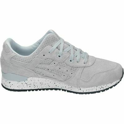 Asics GEL Lyte III Plein Sneakers