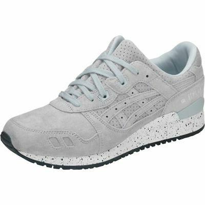 Asics Lyte Plein Air Men's Sneakers