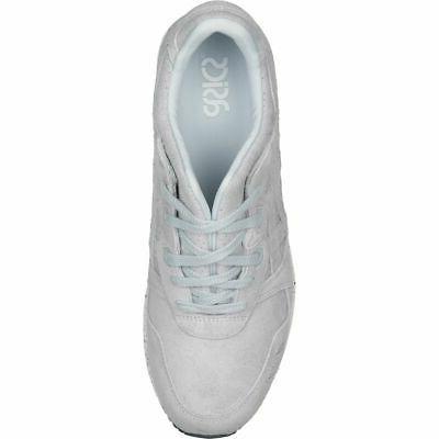 Asics 4343 Lyte III Plein Air Plein Air Sneakers