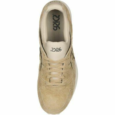 Asics Gel-Lyte V Taos Taupe Men's Sneakers