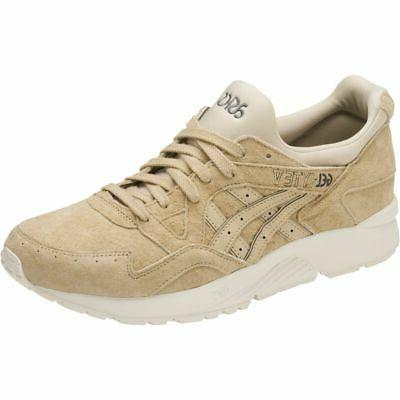 Asics HL7A1 0707 Gel-Lyte V Taos Taupe Taos Taupe Men's Sneakers