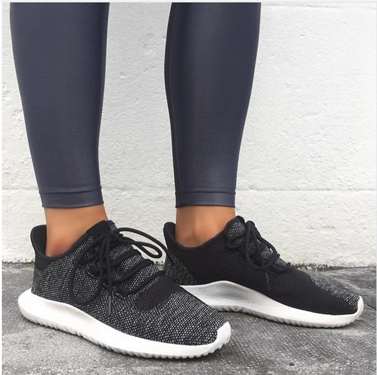 HOT Women's Fashion Sneaker Style Running Athletic Shoes Tub