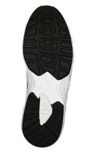 Asics Diablo Sneakers
