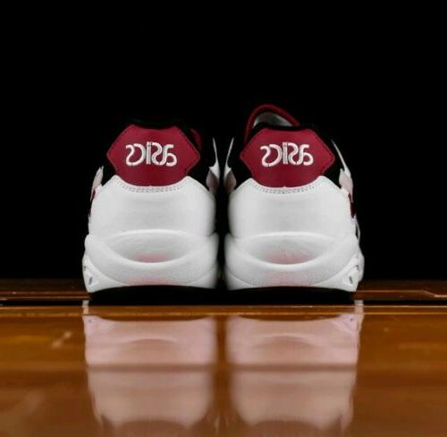 Asics 100 Diablo Sneakers
