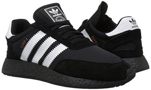 adidas Men's Running Shoe, 11 M