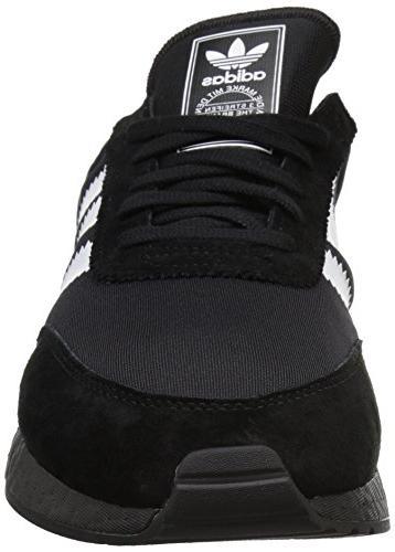 Running Shoe, 11 M US