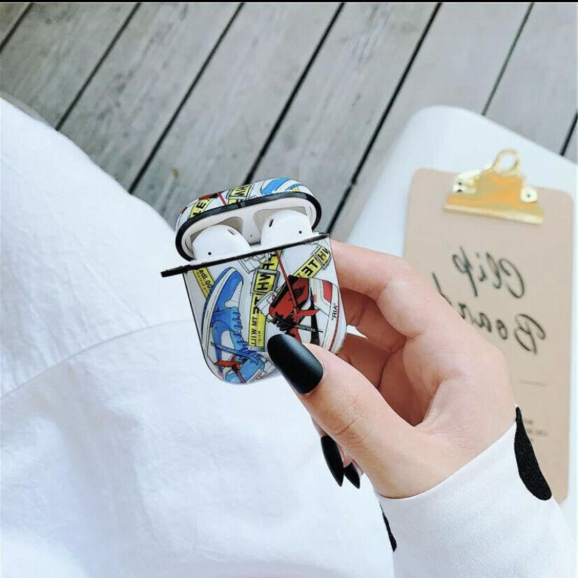 Iphone case 11 Pro XR 8 + 1 2