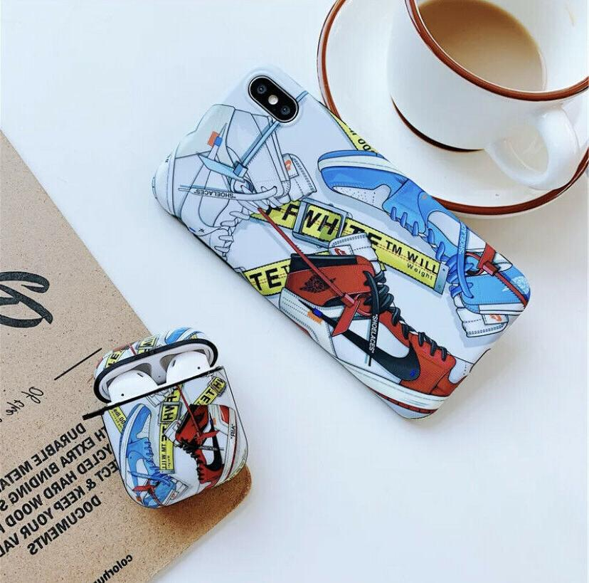 iphone case cover nike for 11 pro
