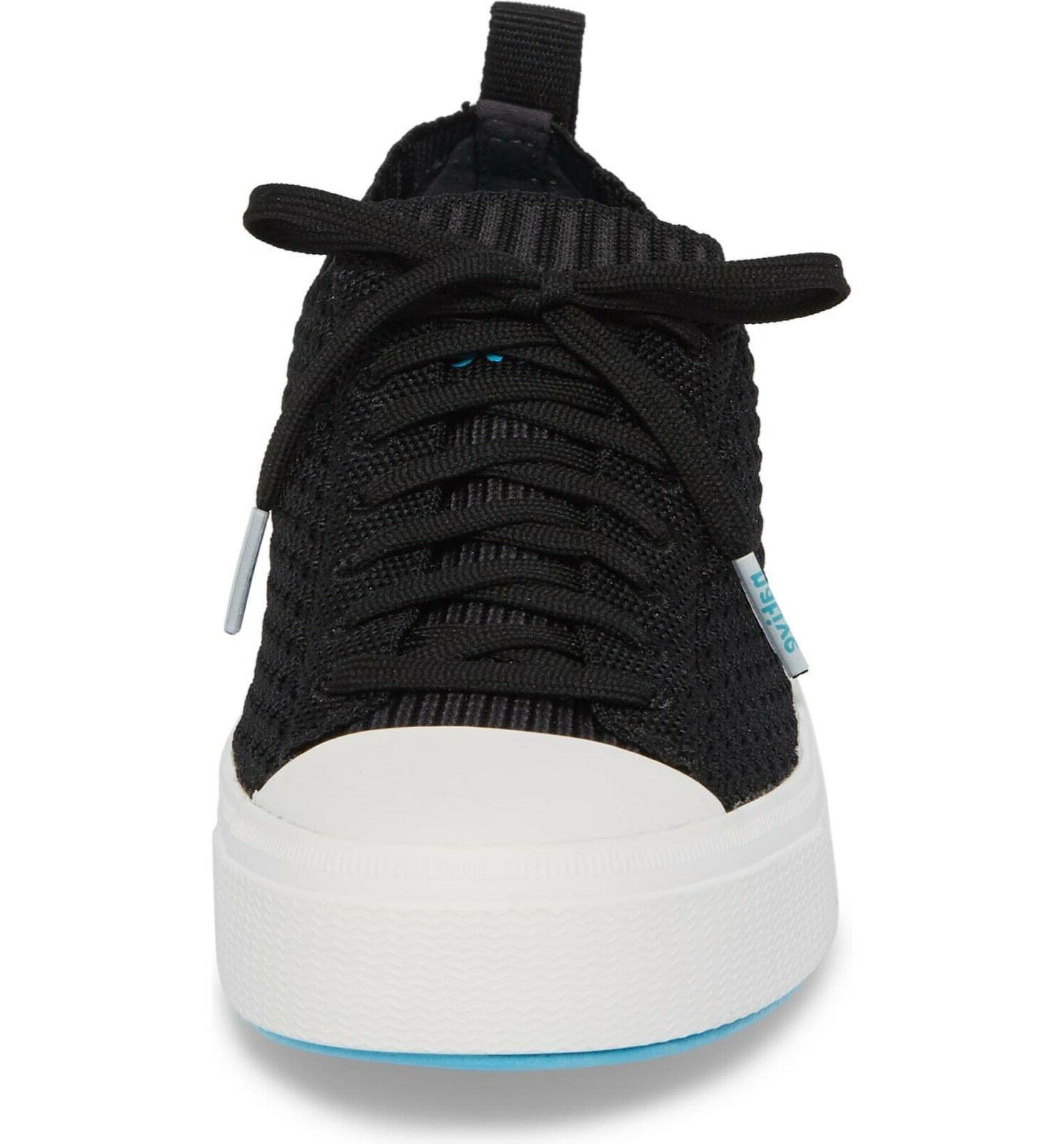 NATIVE Men's Shoes 9