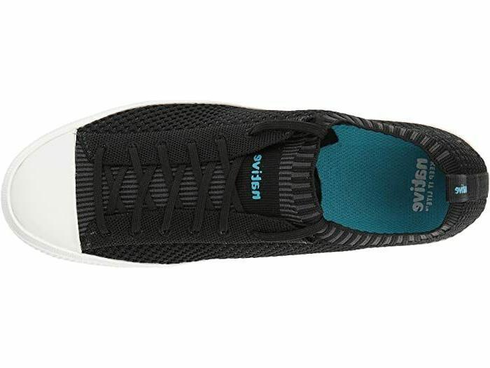Men's Shoes Sneakers 9 Retail $75