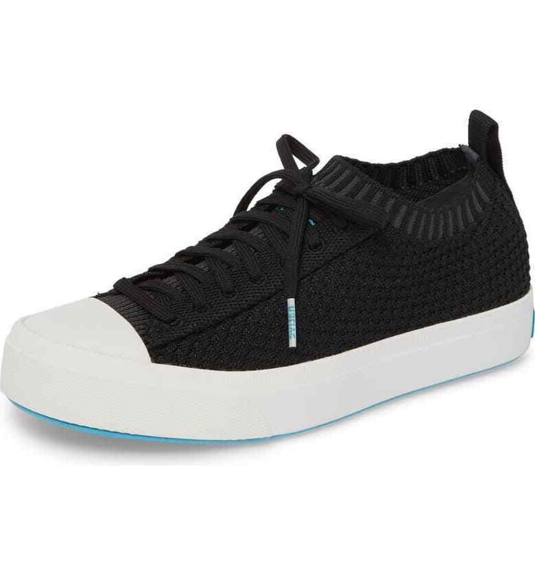 jefferson 2 0 liteknit men s shoes