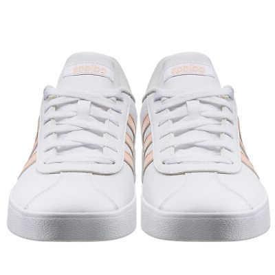 Adidas Kids VL 2.0 -