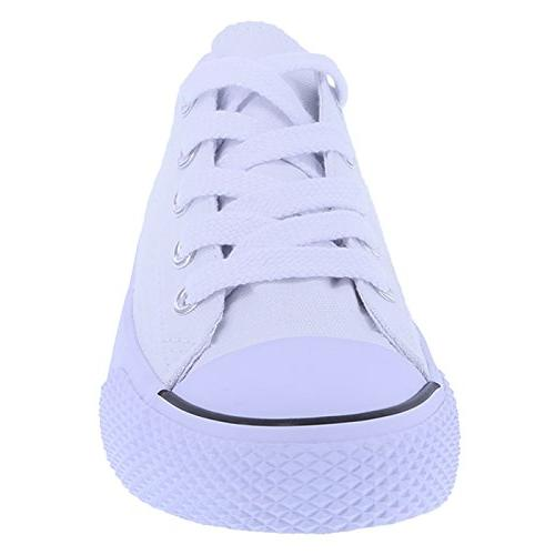 Airwalk Kids' White