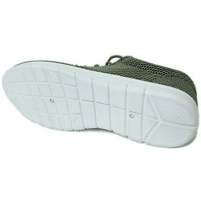 Alpine Sneakers Shoes Mens & Lightweight Trainer