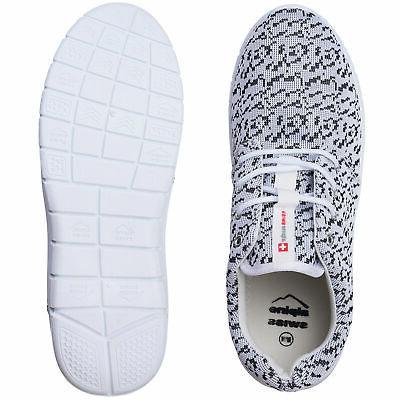 Alpine Sneakers Casual