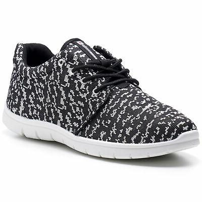 Alpine Sneakers Casual & Womens Trainer