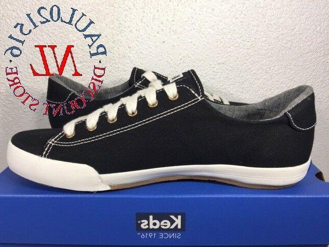 Keds LTT Canvas Sneaker ~ Sizes/ Condition ! !