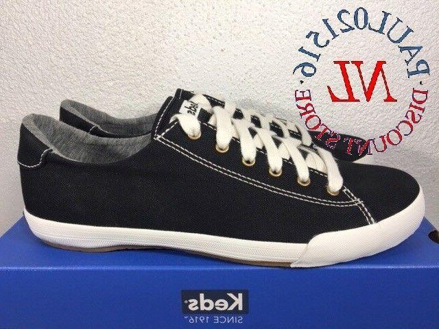 lex ltt women s canvas sneaker various