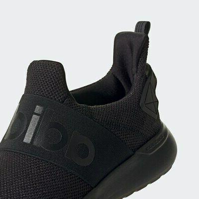 adidas Racer Shoes Women's