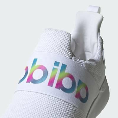 Shoes Women's