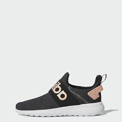 lite racer adapt shoes women s