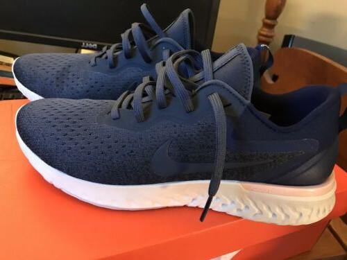 LOOK ***mens Size *** Sneakers FREE SHIPPING **RETAIL .. $$