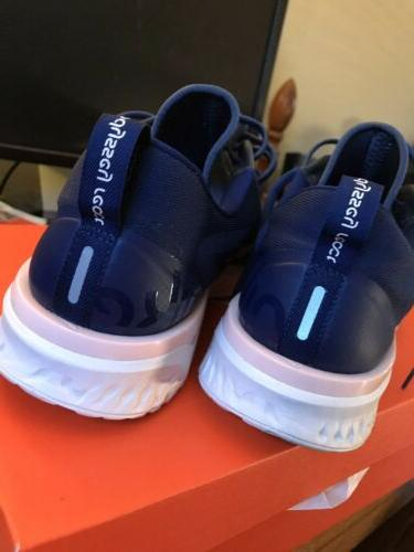 look mens size 9 sneakers free shipping