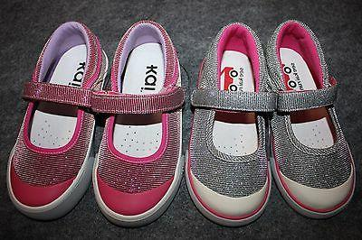 See Kai Run Mary Jane Sneakers Shoes Marie Silver & Florence