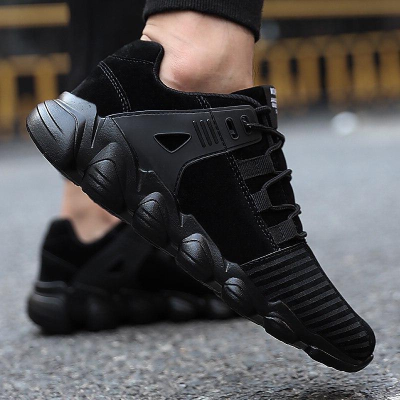 Shoes <font><b>Sneakers</b></font> Male <font><b>Athletic</b></font>