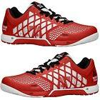 Reebok Men R Crossfit Nano 4.0 Running Cross Training Shoes