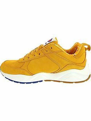 Champion Men's C Sneaker