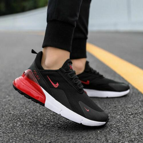 Men's Air Running Athletic Max