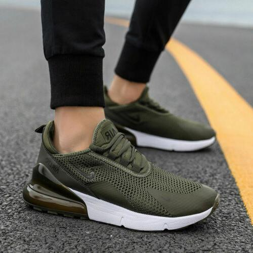 Men's Women's Air Running Casual Sports Athletic