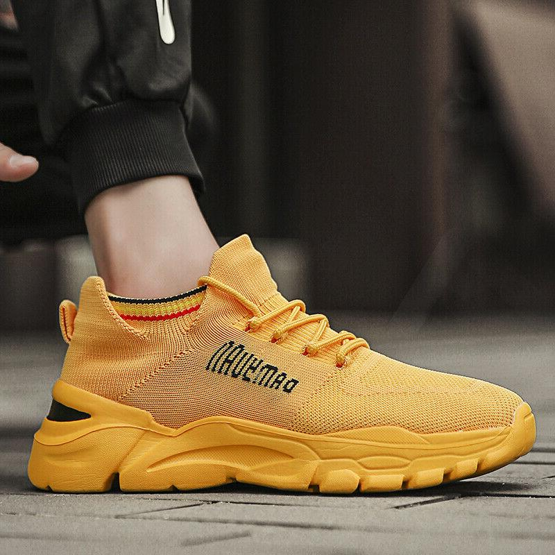 Sports Running Tennis Shoes Outdoor